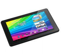Планшет  iconBIT NetTab Pocket 3G Black tablet, 6.5$amp;quot;