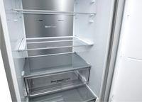 Холодильник LG GA-B509CAQM
