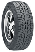 Hankook Winter i*Pike RW11 255/50 R19