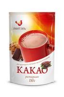 Cacao Lanteli 150gr