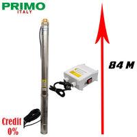 Погружной насос 1150W 3SDM1.8-21 PRIM