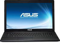 Asus X553MA Black (N2830 2G 500G)
