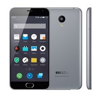 Meizu M2 mini 16gb grey cn