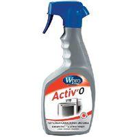 Средство для очистки СВЧ Whirlpool MWS400