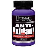 ANTIOXIDANT 50 TAB