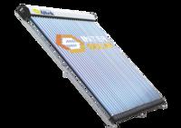 Вакуумный солнечный коллектор Altek SC-LH1-30 напорный (30 трубок, без задних опор)