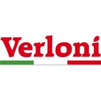 Посуда Verloni