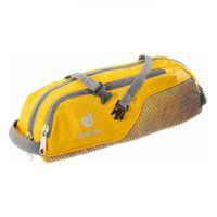 Косметичка Deuter Wash Bag Tour I, 39482