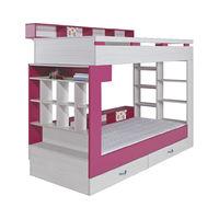 Кровать Komi system 16