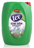 Гель для ванны и туалета TEX 5л Ultra