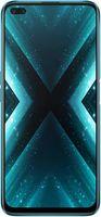 Realme X3 12/256Gb Duos, Blue