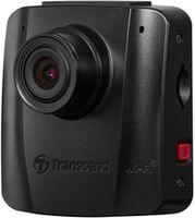 TRANSCEND DrivePro 50 (Suction mount), черный