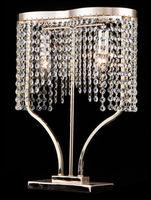 Настольная лампа DIA600-22-G