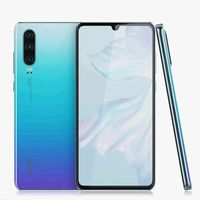 Huawei P30 Lite Duos 4/128Gb, Breathing Crystal