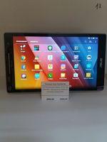 Asus ZenPad 4G
