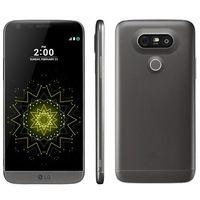 LG G5 (H860) Titan Dual