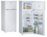 Холодильник Whirlpool ARC 2353