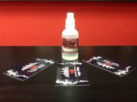 E-Liquid24 Vape Base - 50ml/6mg