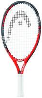 Теннисная ракетка для детей Novak 19