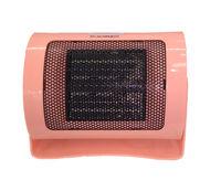 купить Тепловентилятор керамический Euroterm ET-1504 (119429) в Кишинёве