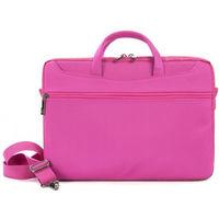 Сумка для ноутбука 13 '' Tucano WO2-MB13-F, Pink