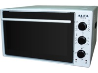 ALFA 1005 ES40, белый