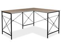Письменный стол B-182