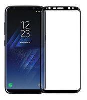 Защитное стекло Nillkin Samsung G950 Galaxy S8  3D CP+ Max