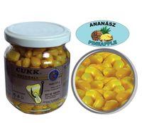 Porumb CUKK (ananas) 125 gr.