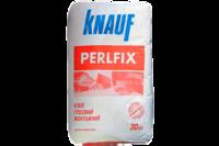 Adeziv pe baza de ipsos Knauf Perlfix 25 kg