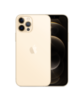 Apple iPhone 12 Pro 256ГБ, Gold