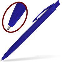 Pensan Ручка шариковая PENSAN Docu Soft автоматическая синяя