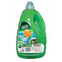 Кондиционер для белья Wasche Meister Green 3.07 л
