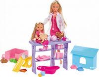 Кукла Стеффи 5733040