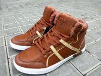 ботинки зимние Arrigo Bello