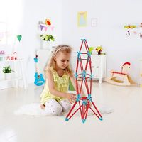 Hape игрушка Creativity Kit