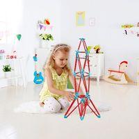 Hape игрушка Creativity Kit