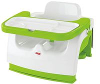 Bertoni Fisher Price (DMJ45)