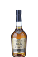 Louis du Conte Gloria 5 лет 0.5 л.