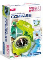 Clementoni Compass (61273)