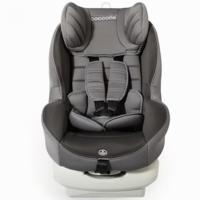 Coccolle автомобильное кресло Isofix Mira
