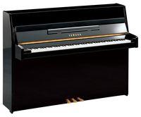 Классическое фортепиано YAMAHA JU109 PE