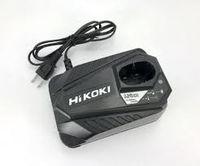 Зарядное устройство HITACHI - HIKOKI UC 7SL,  7,2В Li- on