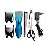 Машинка для стрижки волос Remington HC335