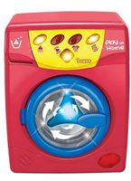 Bertoni Washing Machine (65170)