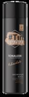 Тонирующий шампунь, ACME Tin Color, 250 мл., 5/7 - Шоколадная глазурь