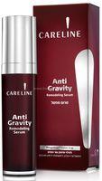 Careline Сыворотка для лица Anti Gravity (30 мл) 962370
