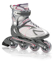 BladeRunner Formula Pro 78 W Light Gray