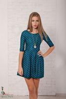 Платье Simona ID 0136