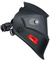 Сварочная маска Fubag OPTIMA 9-13 (4260298380727)